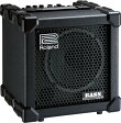 CB-20XL ローランド 20W ベースアンプ Roland Bass Amplifier CUBE-20XL BASS CB20XL