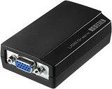 I・O DATA USB-RGB2