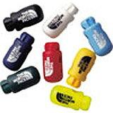 ザ・ノースフェイス コードロッカーII/W メーカー品番:NN-9678