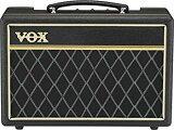 VOX ボックス ベースアンプ PathfinderBas10