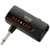 VOX/ボックス AP-IO ギター用オーディオインターフェイス amPlug I/O
