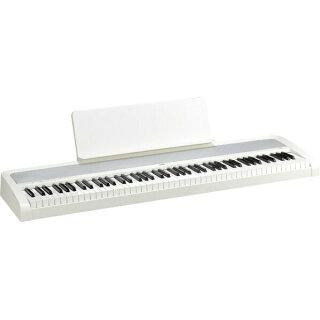 "10010004959112191549 1 - KORGの電子ピアノ ""B2""の使用感レビュー"