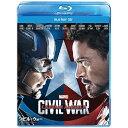 シビル・ウォー キャプテン・アメリカMovieNEXプラス3D Blu-ray画像