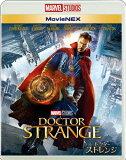 ドクター・ストレンジ MovieNEX/Blu-ray Disc/VWAS-6483