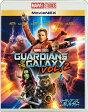 ガーディアンズ・オブ・ギャラクシー:リミックス MovieNEX/Blu-ray Disc/VWAS-6513
