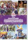 東京ディズニーリゾート 35周年 アニバーサリー・セレクション -東京ディズニーリゾート Happiest Celebration!-/DVD/ ウォルト・ディズニー・ジャパン VWDS-6781