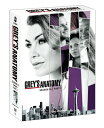 グレイズ・アナトミー シーズン14 コレクターズBOX Part2/DVD/ ウォルト・ディズニー・ジャパン VWDS-6792