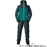 ダイワ DW-1205 アルガ(Alga) 3XL ゴアテックス® プロダクト ウィンタースーツ