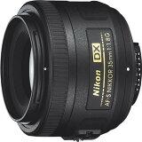 Nikon AF-S DX 35F1.8G