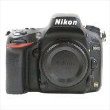 Nikon D610 D610