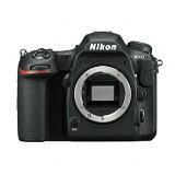 Nikon D500 D500