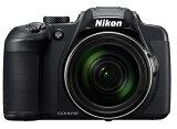 Nikon COOLPIX Bridge COOLPIX B700 BLACK