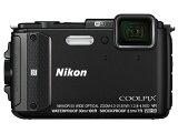 Nikon COOLPIX AllWeather COOLPIX AW130 BLACK