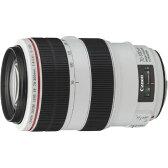 Canon レンズ EF70-300F4-5.6L IS USM