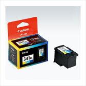 Canon インクカートリッジ BC-341XL