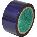 日立マクセル スリオン シリコーンフィルムテープ 50mmX50m 626050-NB-20-50X50