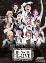 【BD】ツキプロ祭・冬の陣 昼の部:2.5次元ダンスライブ ツキステ。LUNATIC LIVE/Blu-ray Disc/TKUT-0139
