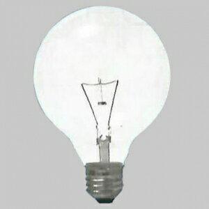 ASAHI LAMP GC110V-10W/95