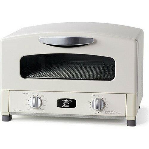 アラジン グリル&トースター ホワイト(1コ入)の写真