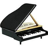 河合楽器製作所 ミニグランドピアノ 1106-5