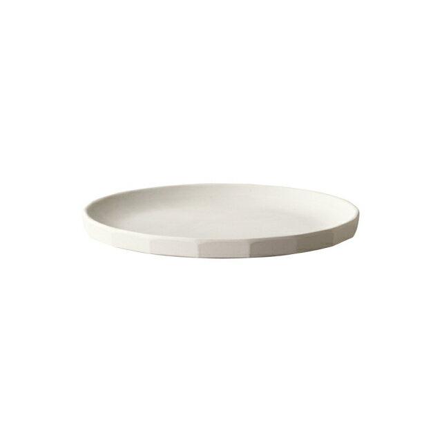 キントー 皿 ALFRESCO プレート 190mm BE 20711 KINTO 食器 カトラリー グラス 蔵元屋の写真