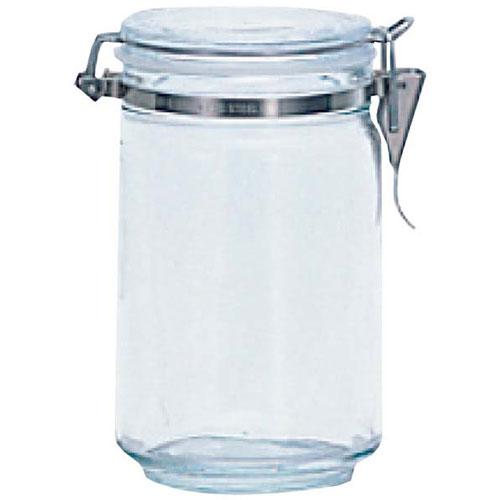 抗菌密封保存容器1000 M-6689(1コ入)の写真