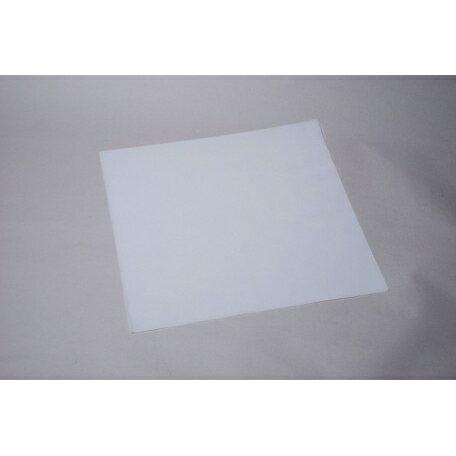 シリコンマット  サイズの写真