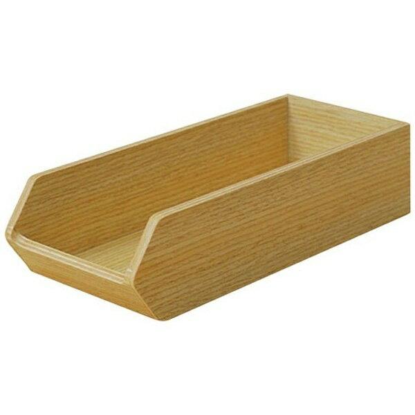 PKT3901 木製カトラリートレー CT-01H 4964931250681の写真