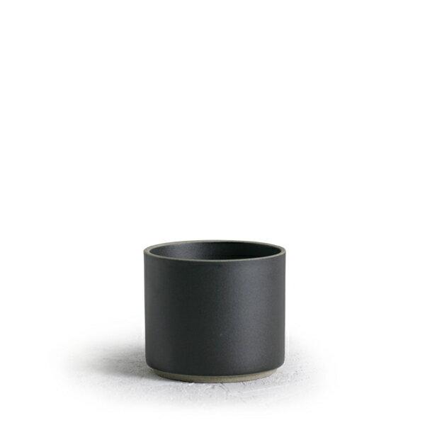 ハサミポーセリン ボウルトール hpb013 φ  ブラックの写真