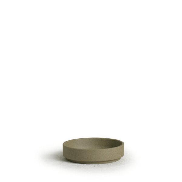 波佐見焼 半磁器ハサミポーセリン プレート hp001size:φ の写真