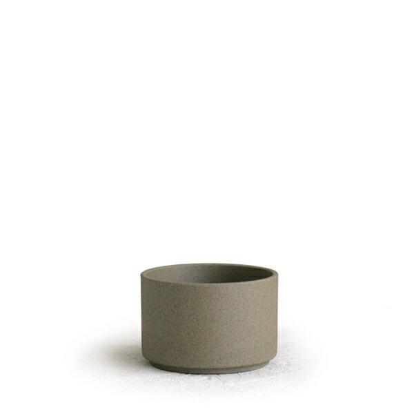 波佐見焼 半磁器ハサミポーセリン ボウル hp007size:φ の写真