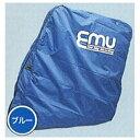 オーストリッチE-10輪行袋 ブルー E10BL