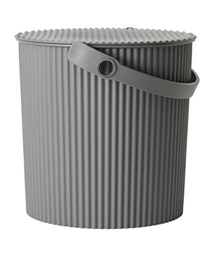 omnioutil bucket/オムニウッティ ニュートラル バケツL