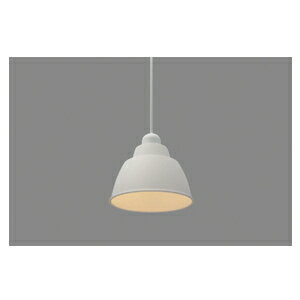IRIS LEDペンダントライト PL5L-E17PE1-W
