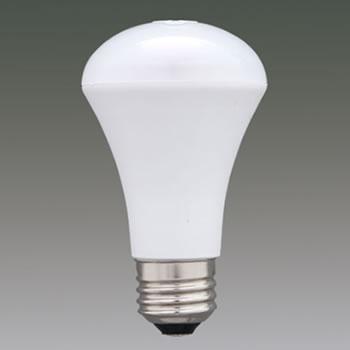 LED電球 ECOHiLUX 人感センサー