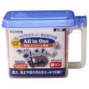 野球ユニホーム専用洗剤 スーパーせんたくん 600g入 BX8441