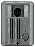 アイホン カメラ付玄関子機 JB-DA