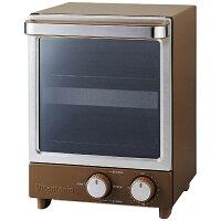 SANYEI ビタントニオ 縦型オーブントースター VOT-20-Bの写真