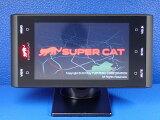 ユピテル SCR100WF (ワンボディタイプ GPSレーダー探知機)(YUPITERU)