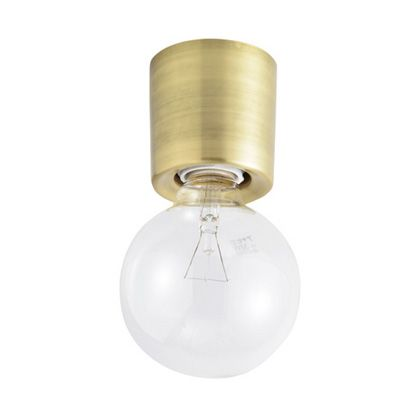 バルブライトキャップ / Bulb lightcap (SWDK)の写真