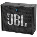 JBL JBLGOBLACK