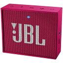 JBL JBLGOPINK