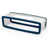 BOSE SoundLink Mini II用カバー ブルー SLink Mini Cover NBL