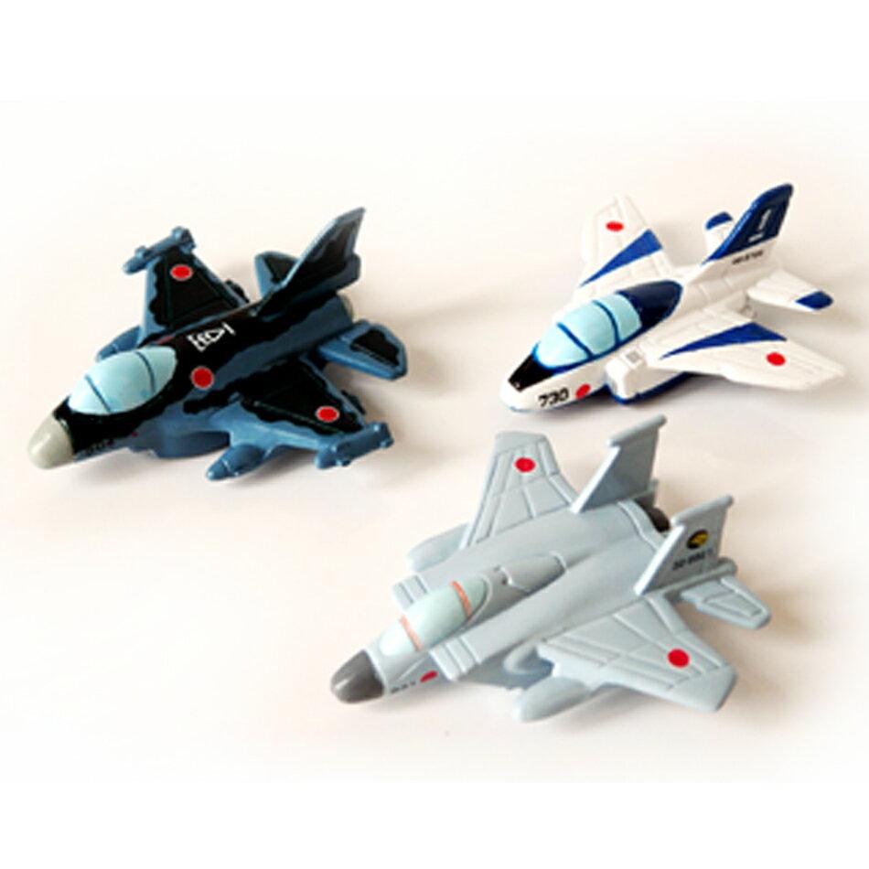自衛隊グッズ マグネット 航空自衛隊の写真