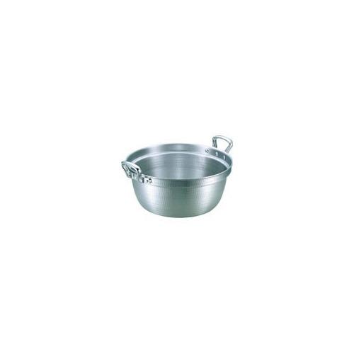 アカオアルミ DON料理鍋(42cm)の写真