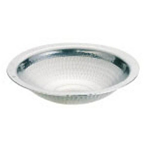 アカオアルミ アルミ DON打出うどんすき鍋 30cm QUD04030の写真