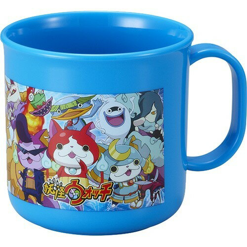妖怪ウォッチ プラスチックカップ C-1(1コ入)