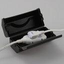 オーム電機 HS-BOX01 防雨型コンセントBOX01