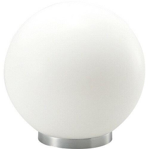 OHM LED調光式テーブルスタンド TT-YL4LAKの写真