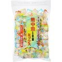 井関食品 熱中飴 1・2・3ミックス 業務用 1Kg画像